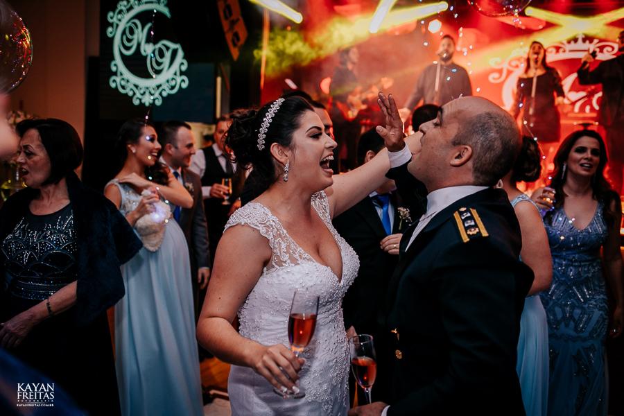 casamento-floripa-grande-loja-0124 Casamento Maria Eduarda e Thiago - Grande Loja Florianópolis