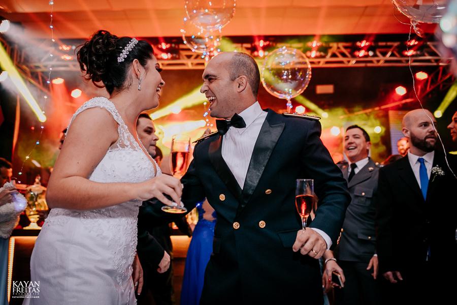 casamento-floripa-grande-loja-0125 Casamento Maria Eduarda e Thiago - Grande Loja Florianópolis