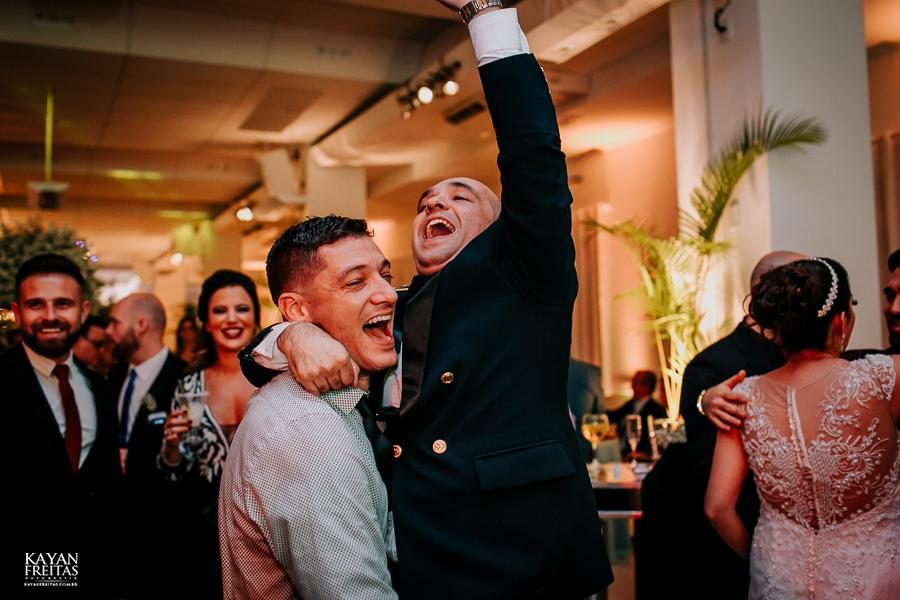 casamento-floripa-grande-loja-0127 Casamento Maria Eduarda e Thiago - Grande Loja Florianópolis