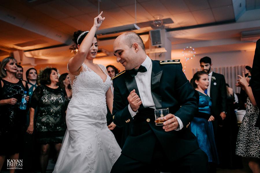 casamento-floripa-grande-loja-0128 Casamento Maria Eduarda e Thiago - Grande Loja Florianópolis