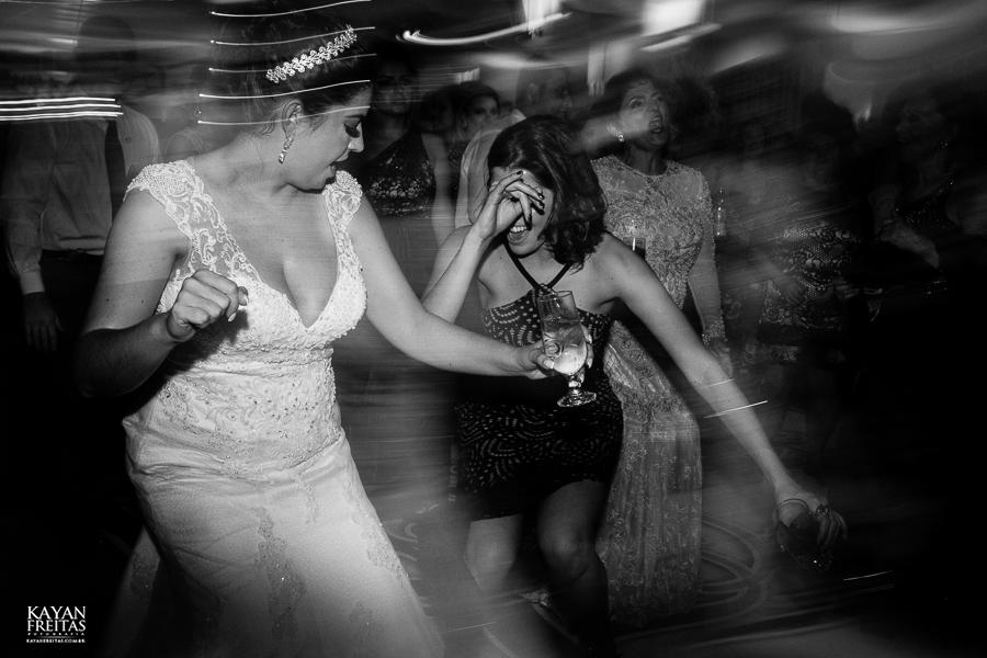 casamento-floripa-grande-loja-0130 Casamento Maria Eduarda e Thiago - Grande Loja Florianópolis