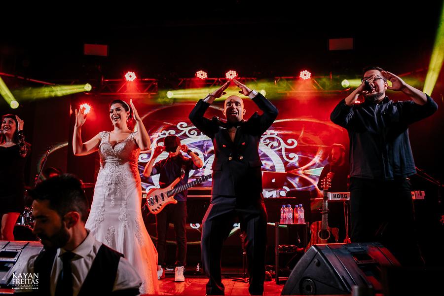 casamento-floripa-grande-loja-0131 Casamento Maria Eduarda e Thiago - Grande Loja Florianópolis