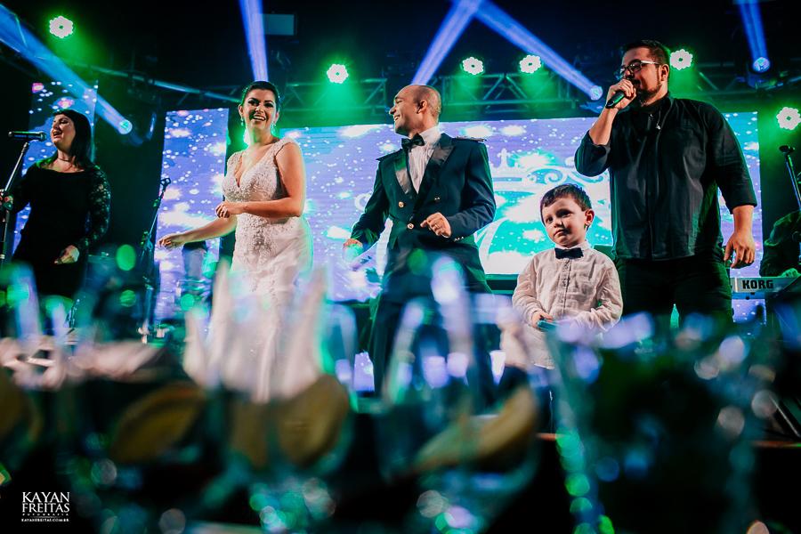 casamento-floripa-grande-loja-0133 Casamento Maria Eduarda e Thiago - Grande Loja Florianópolis