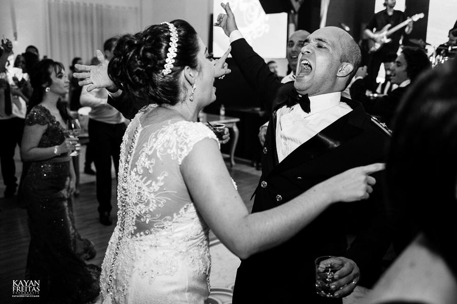 casamento-floripa-grande-loja-0134 Casamento Maria Eduarda e Thiago - Grande Loja Florianópolis
