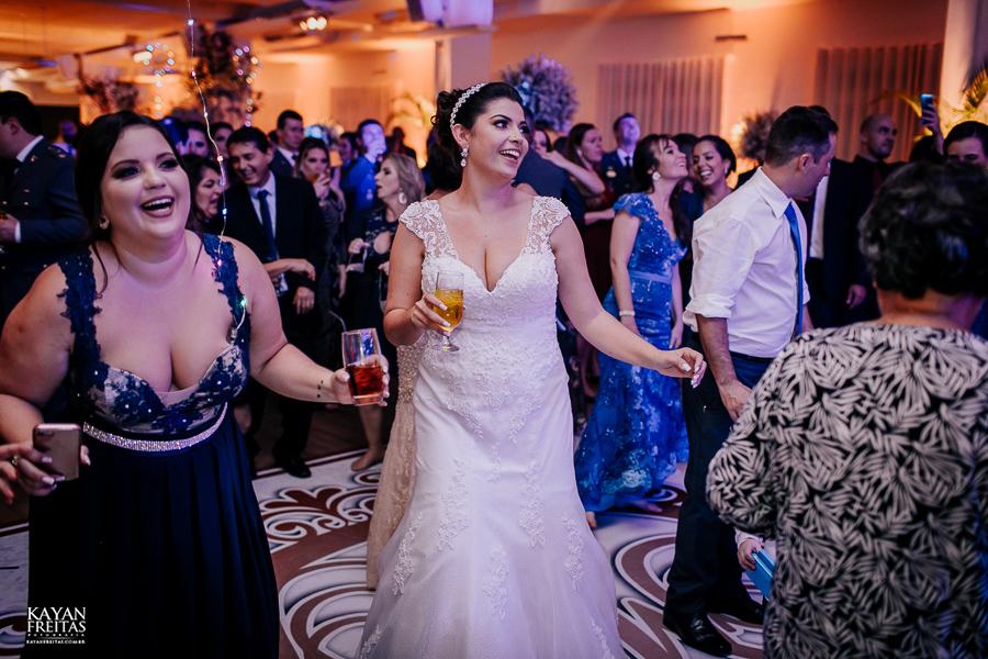 casamento-floripa-grande-loja-0136 Casamento Maria Eduarda e Thiago - Grande Loja Florianópolis