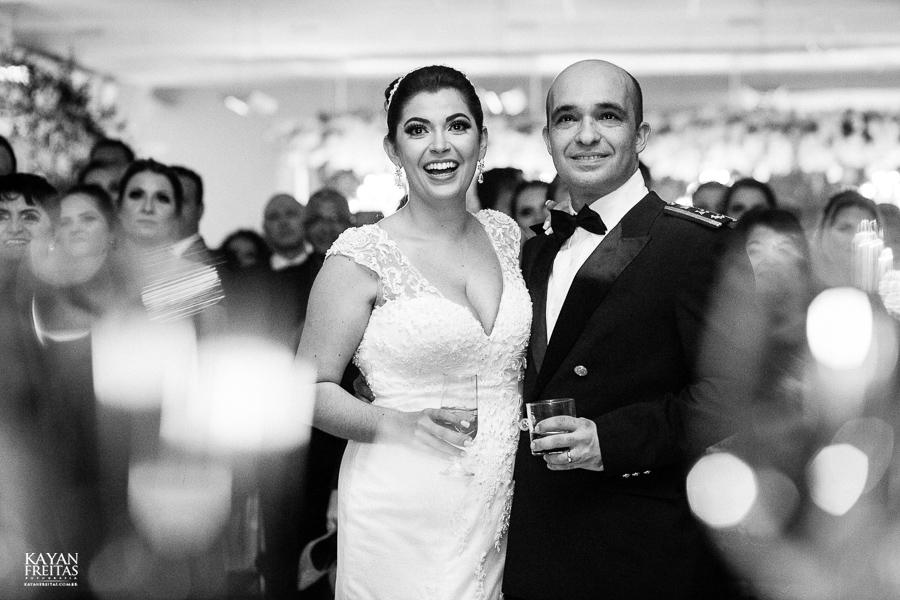 casamento-floripa-grande-loja-0137 Casamento Maria Eduarda e Thiago - Grande Loja Florianópolis