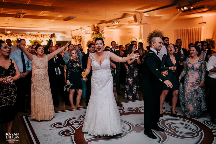 casamento-floripa-grande-loja-0138 Casamento Maria Eduarda e Thiago - Grande Loja Florianópolis