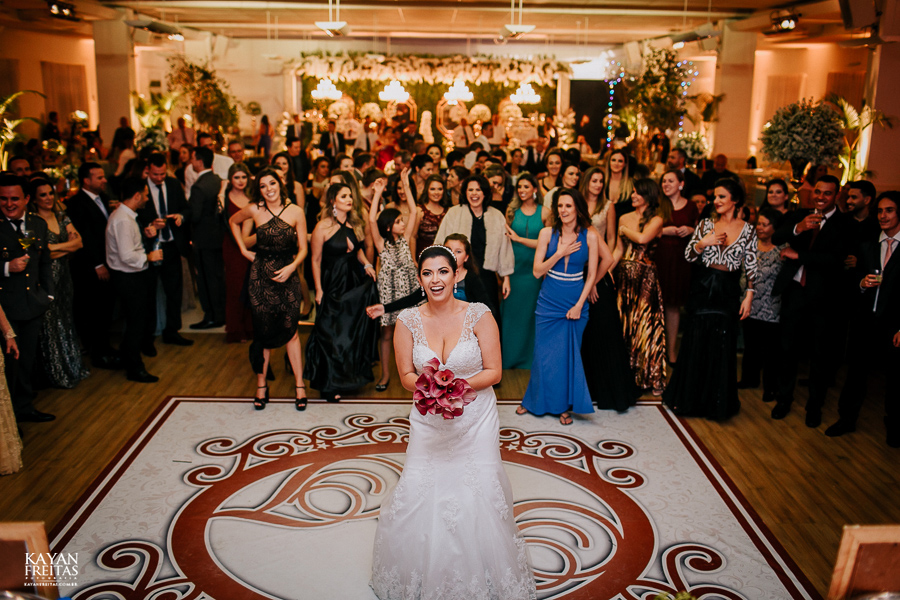 casamento-floripa-grande-loja-0140 Casamento Maria Eduarda e Thiago - Grande Loja Florianópolis