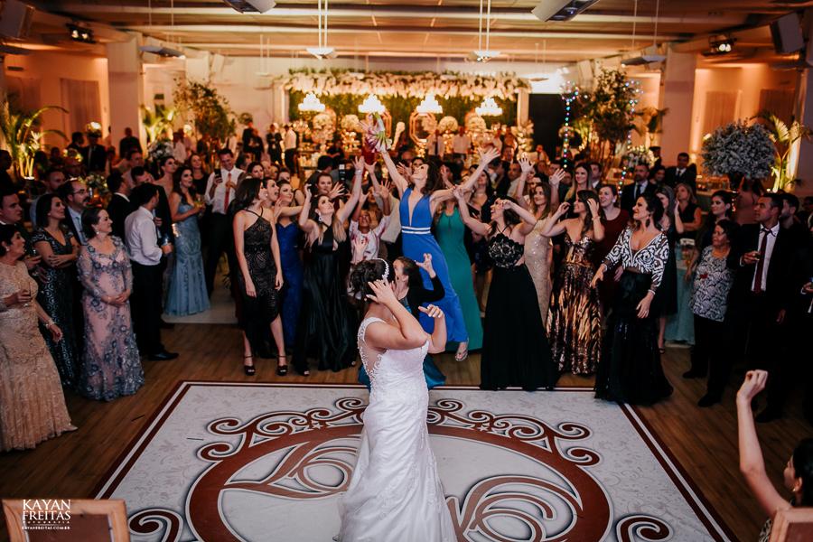 casamento-floripa-grande-loja-0141 Casamento Maria Eduarda e Thiago - Grande Loja Florianópolis