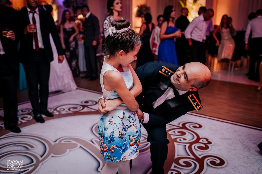 casamento-floripa-grande-loja-0145 Casamento Maria Eduarda e Thiago - Grande Loja Florianópolis
