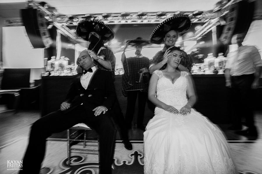 casamento-floripa-grande-loja-0147 Casamento Maria Eduarda e Thiago - Grande Loja Florianópolis