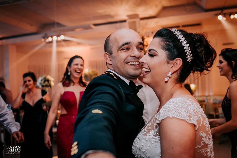 casamento-floripa-grande-loja-0151 Casamento Maria Eduarda e Thiago - Grande Loja Florianópolis