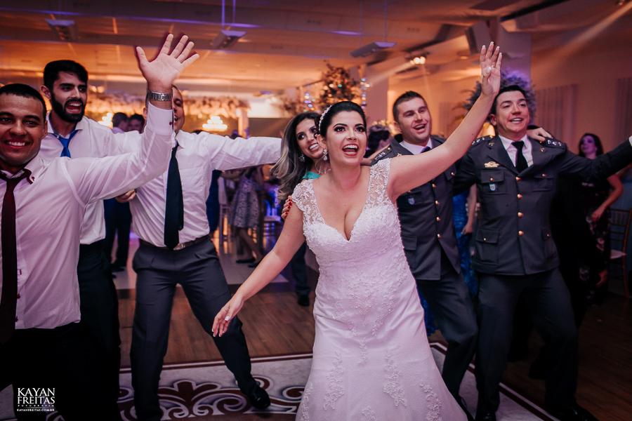 casamento-floripa-grande-loja-0152 Casamento Maria Eduarda e Thiago - Grande Loja Florianópolis