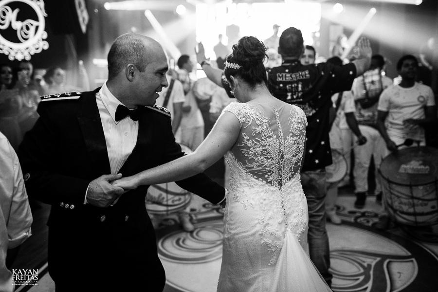 casamento-floripa-grande-loja-0154 Casamento Maria Eduarda e Thiago - Grande Loja Florianópolis