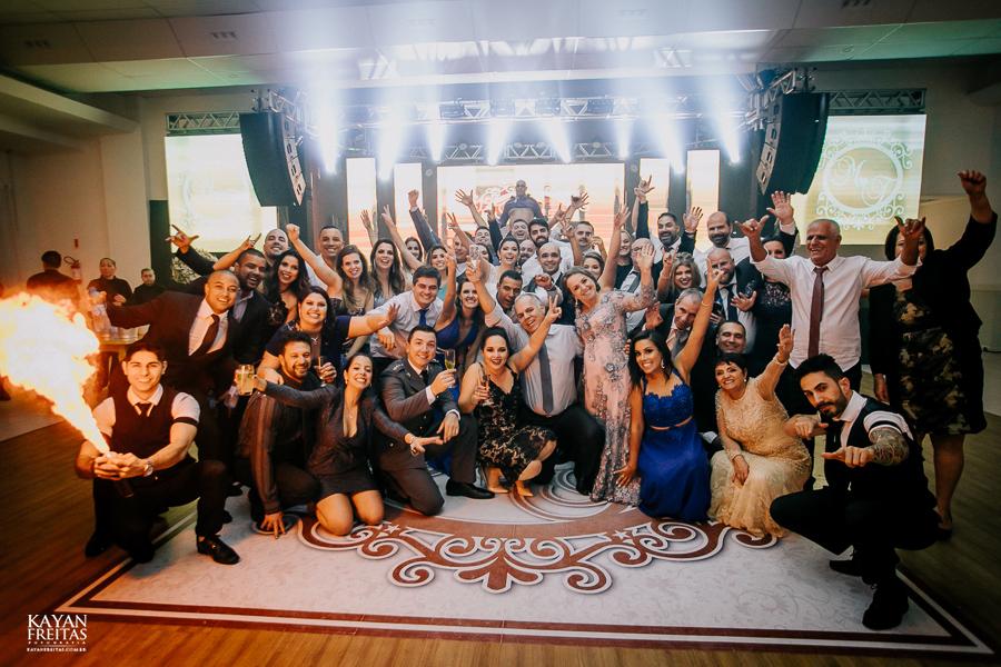 casamento-floripa-grande-loja-0155 Casamento Maria Eduarda e Thiago - Grande Loja Florianópolis