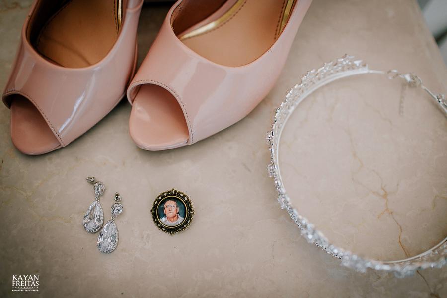 casamento-paularamos-florianopolis-0006 Casamento Cris e Mickael - Paula Ramos Florianópolis