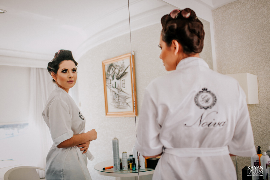 casamento-paularamos-florianopolis-0008 Casamento Cris e Mickael - Paula Ramos Florianópolis