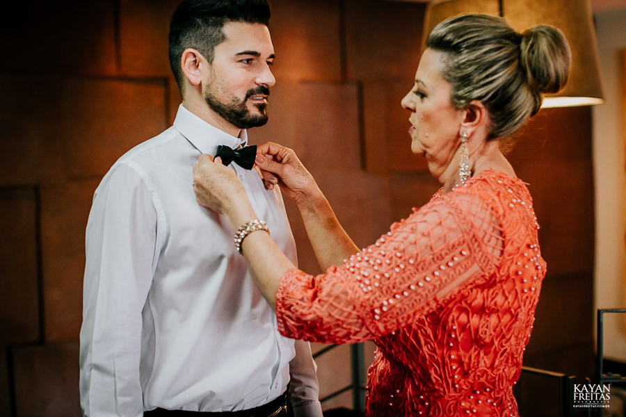 casamento-paularamos-florianopolis-0019 Casamento Cris e Mickael - Paula Ramos Florianópolis