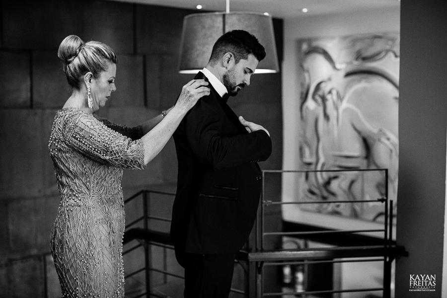 casamento-paularamos-florianopolis-0020 Casamento Cris e Mickael - Paula Ramos Florianópolis