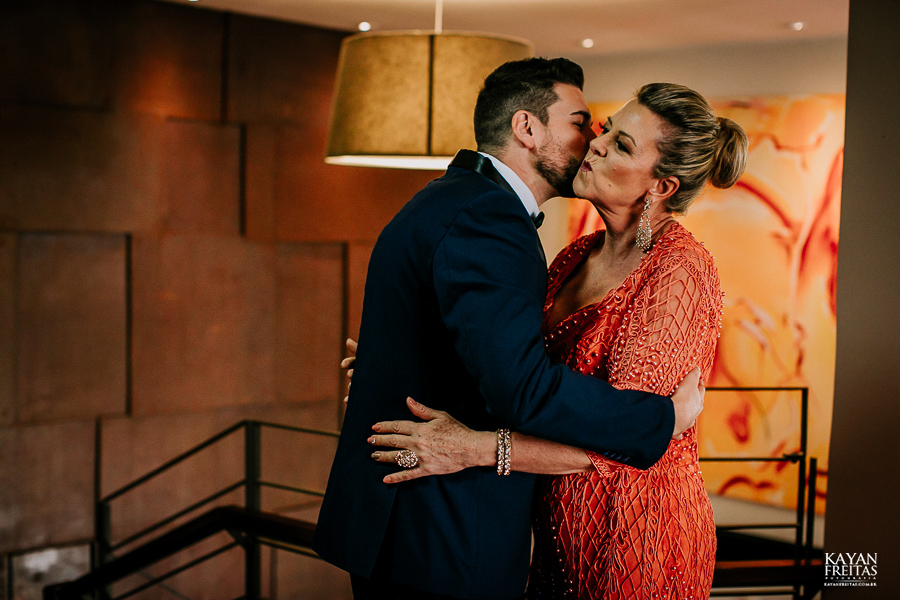 casamento-paularamos-florianopolis-0021 Casamento Cris e Mickael - Paula Ramos Florianópolis