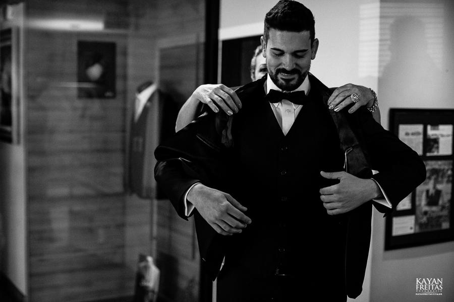 casamento-paularamos-florianopolis-0022 Casamento Cris e Mickael - Paula Ramos Florianópolis