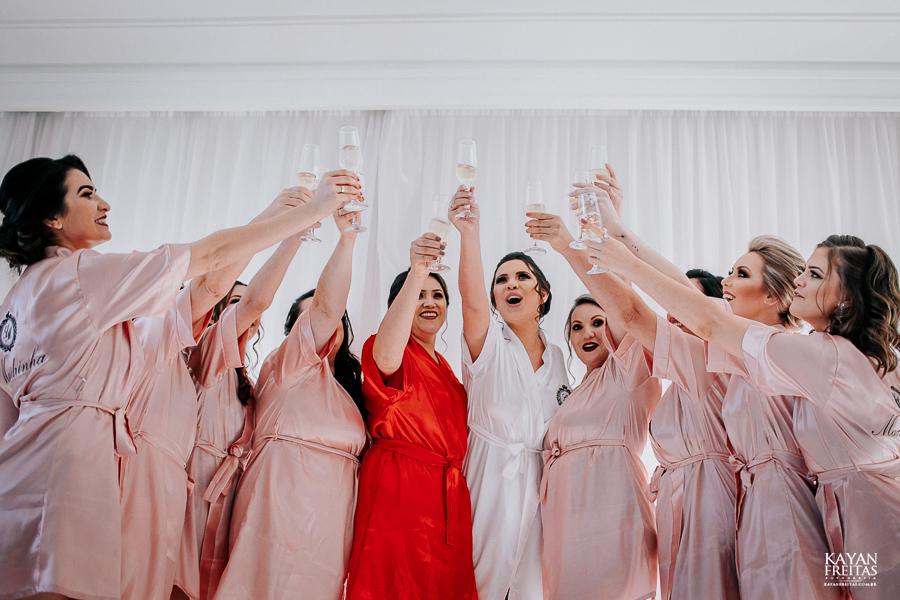 casamento-paularamos-florianopolis-0031 Casamento Cris e Mickael - Paula Ramos Florianópolis