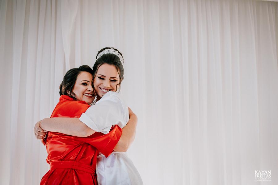 casamento-paularamos-florianopolis-0032 Casamento Cris e Mickael - Paula Ramos Florianópolis