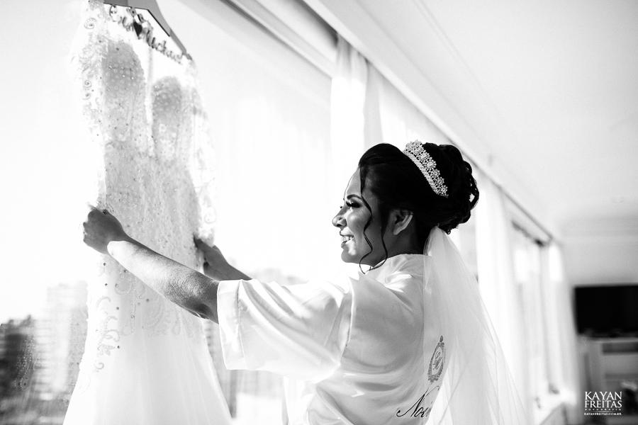 casamento-paularamos-florianopolis-0033 Casamento Cris e Mickael - Paula Ramos Florianópolis