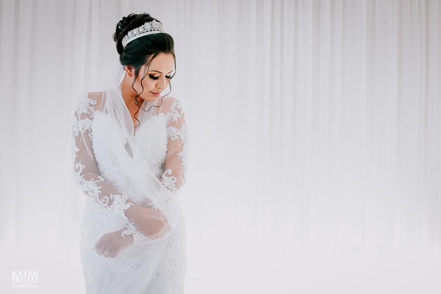 casamento-paularamos-florianopolis-0035 Casamento Cris e Mickael - Paula Ramos Florianópolis