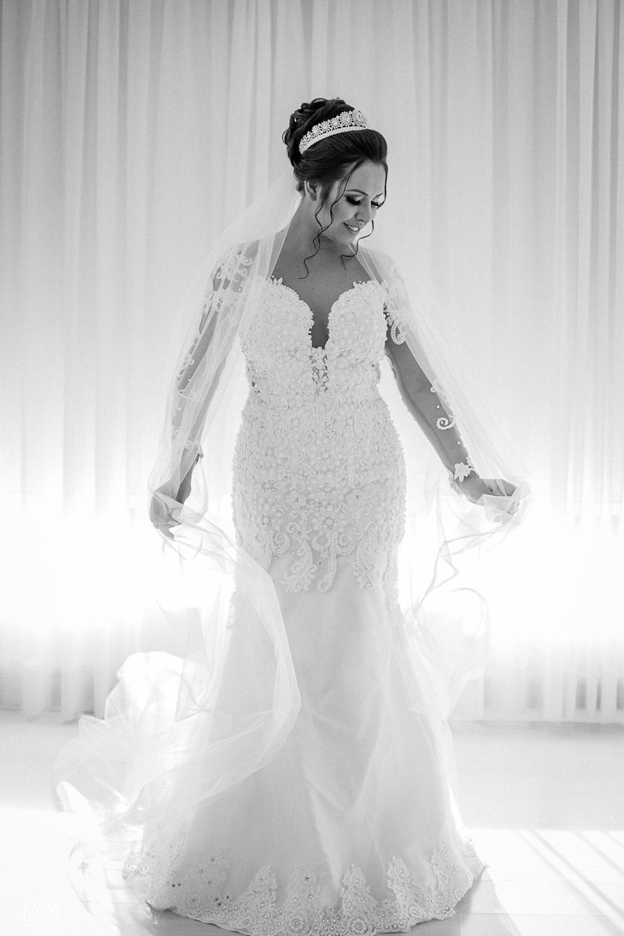 casamento-paularamos-florianopolis-0036 Casamento Cris e Mickael - Paula Ramos Florianópolis