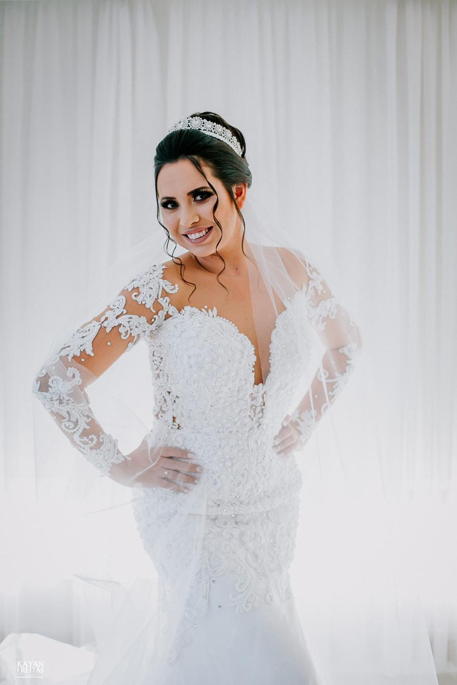 casamento-paularamos-florianopolis-0037 Casamento Cris e Mickael - Paula Ramos Florianópolis