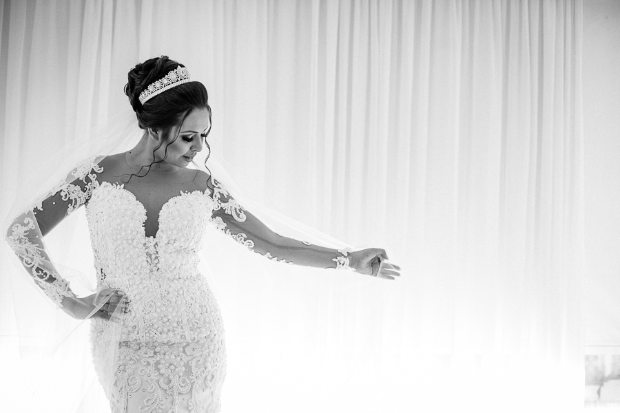 casamento-paularamos-florianopolis-0038 Casamento Cris e Mickael - Paula Ramos Florianópolis