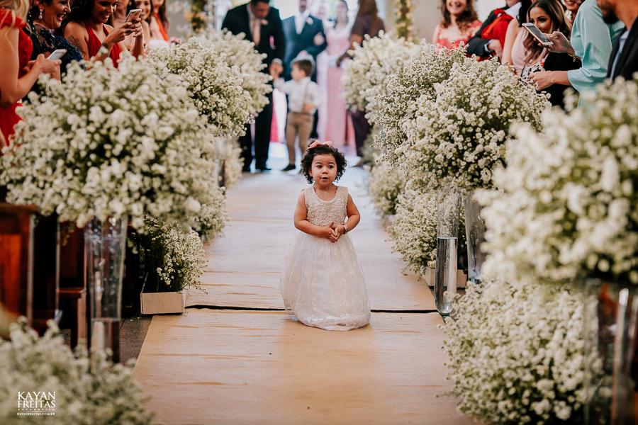 casamento-paularamos-florianopolis-0040 Casamento Cris e Mickael - Paula Ramos Florianópolis