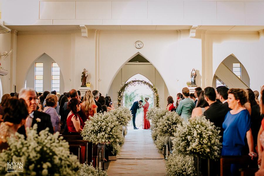 casamento-paularamos-florianopolis-0042 Casamento Cris e Mickael - Paula Ramos Florianópolis