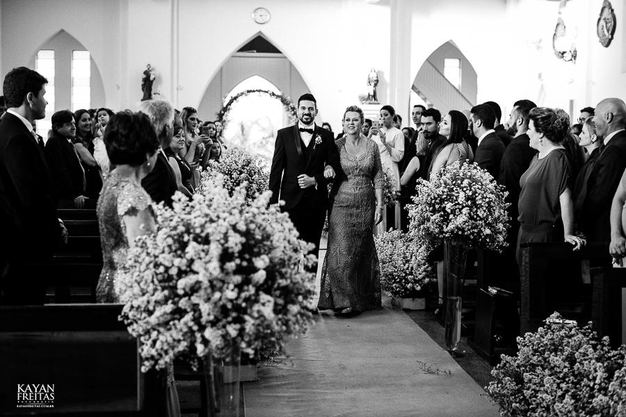 casamento-paularamos-florianopolis-0043 Casamento Cris e Mickael - Paula Ramos Florianópolis