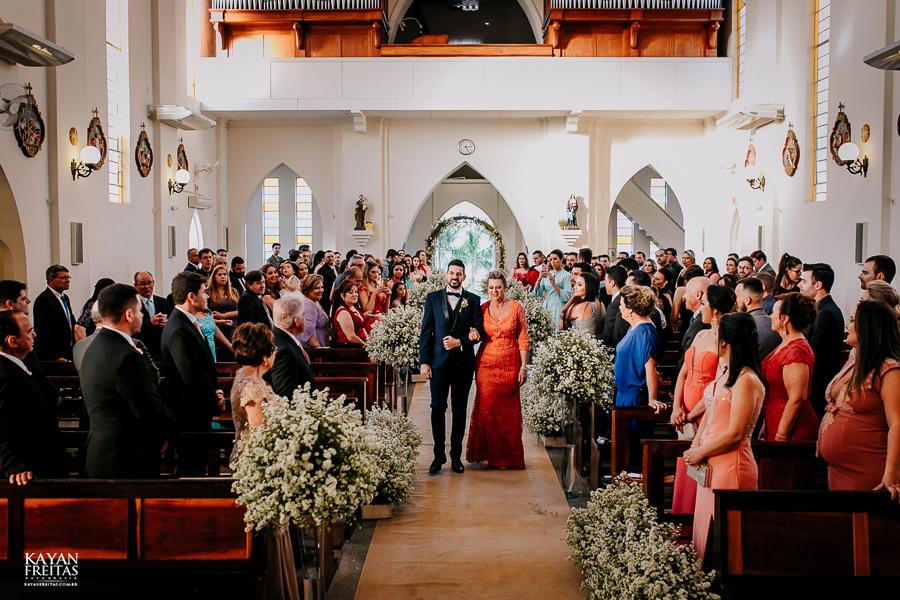 casamento-paularamos-florianopolis-0044 Casamento Cris e Mickael - Paula Ramos Florianópolis