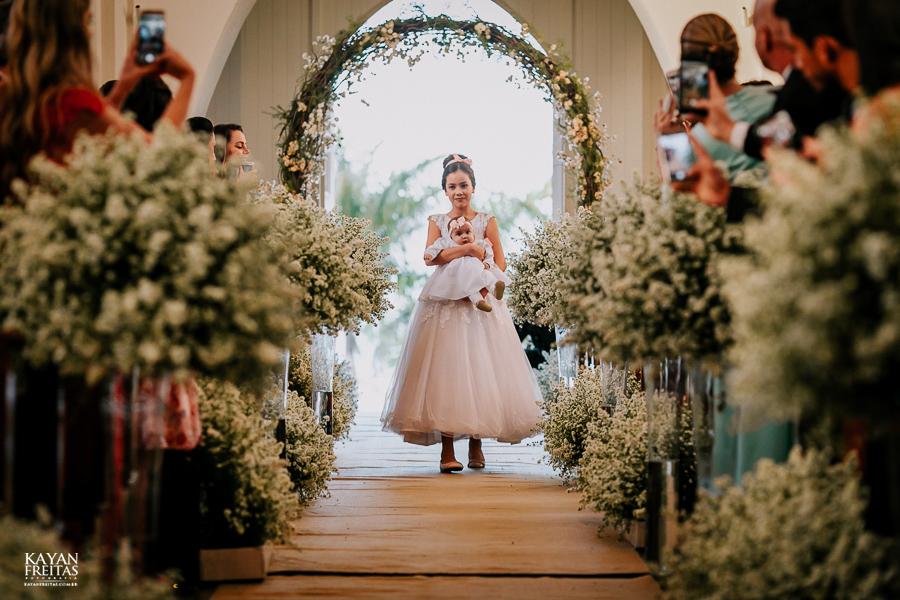 casamento-paularamos-florianopolis-0045 Casamento Cris e Mickael - Paula Ramos Florianópolis