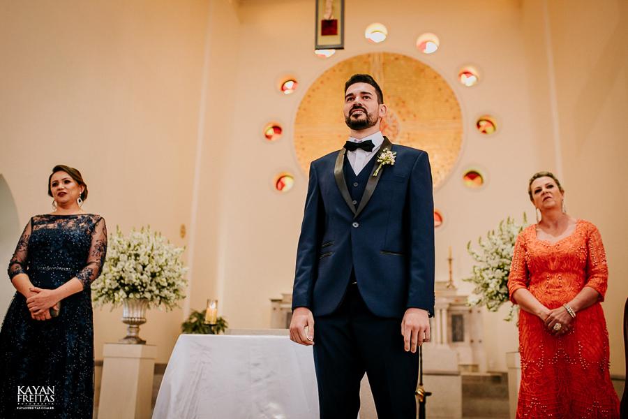 casamento-paularamos-florianopolis-0046 Casamento Cris e Mickael - Paula Ramos Florianópolis