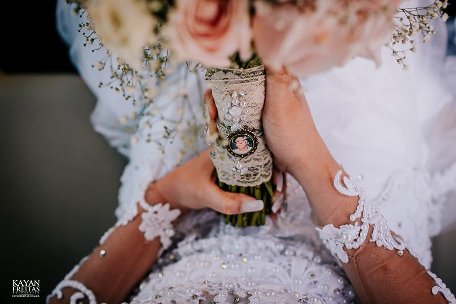 casamento-paularamos-florianopolis-0047 Casamento Cris e Mickael - Paula Ramos Florianópolis