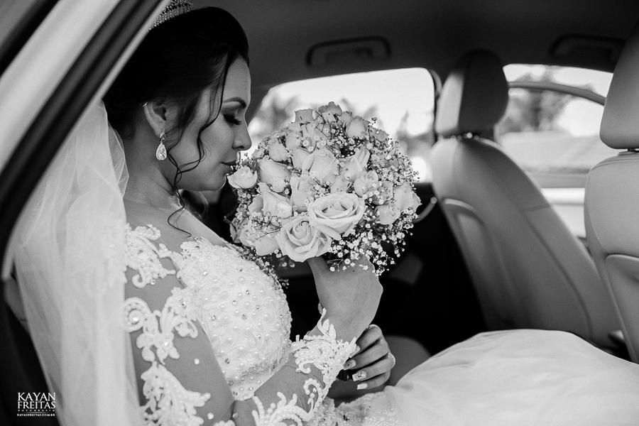 casamento-paularamos-florianopolis-0048 Casamento Cris e Mickael - Paula Ramos Florianópolis