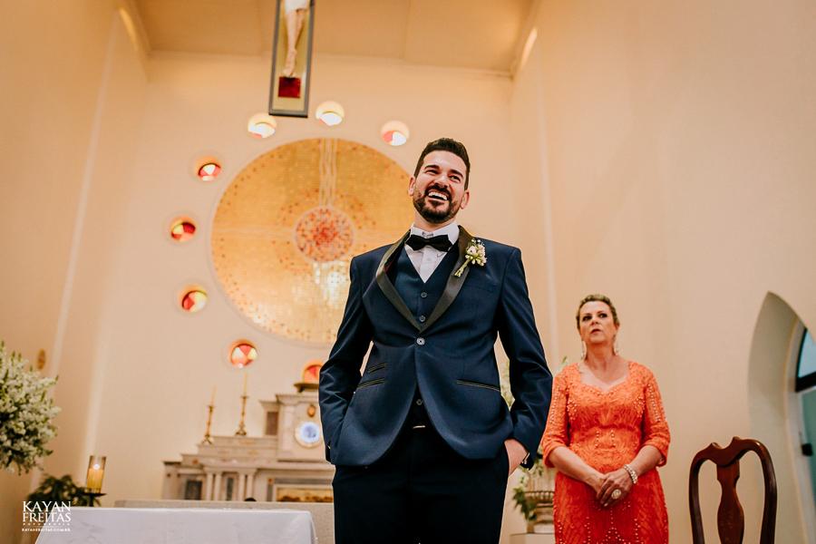 casamento-paularamos-florianopolis-0049 Casamento Cris e Mickael - Paula Ramos Florianópolis