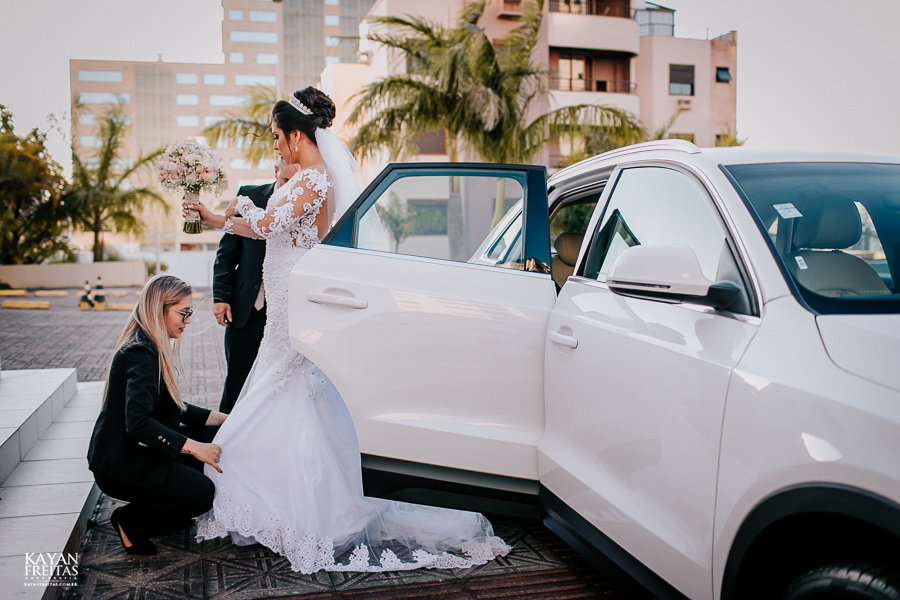 casamento-paularamos-florianopolis-0050 Casamento Cris e Mickael - Paula Ramos Florianópolis