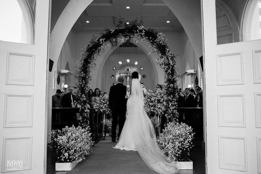 casamento-paularamos-florianopolis-0052 Casamento Cris e Mickael - Paula Ramos Florianópolis