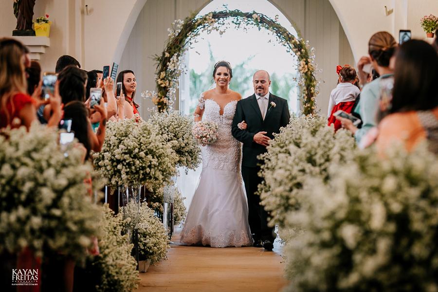 casamento-paularamos-florianopolis-0053 Casamento Cris e Mickael - Paula Ramos Florianópolis