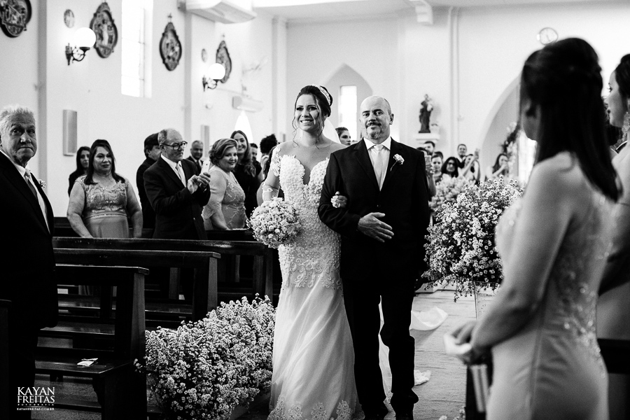 casamento-paularamos-florianopolis-0054 Casamento Cris e Mickael - Paula Ramos Florianópolis