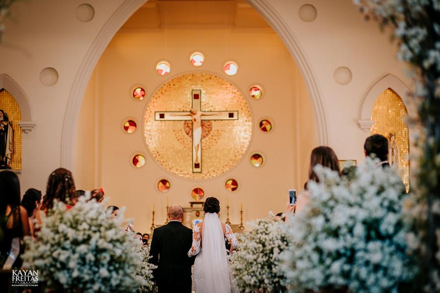 casamento-paularamos-florianopolis-0055 Casamento Cris e Mickael - Paula Ramos Florianópolis