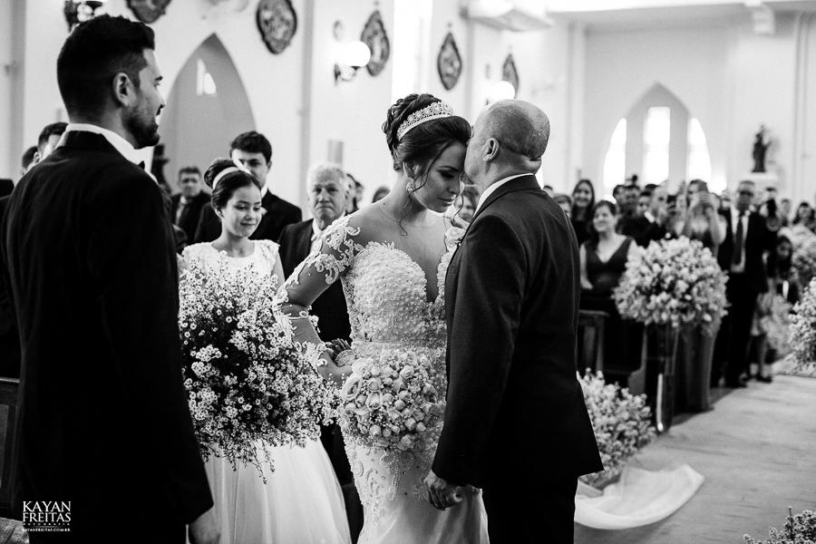 casamento-paularamos-florianopolis-0056 Casamento Cris e Mickael - Paula Ramos Florianópolis