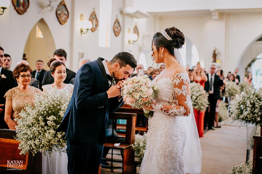 casamento-paularamos-florianopolis-0057 Casamento Cris e Mickael - Paula Ramos Florianópolis