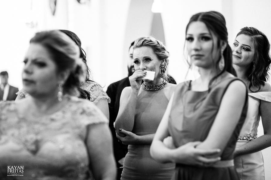 casamento-paularamos-florianopolis-0058 Casamento Cris e Mickael - Paula Ramos Florianópolis