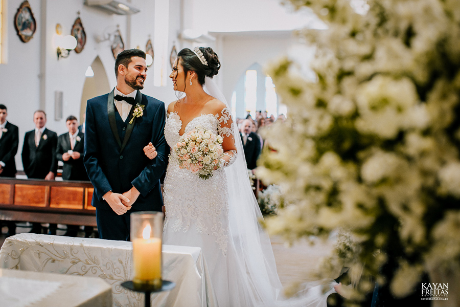 casamento-paularamos-florianopolis-0059 Casamento Cris e Mickael - Paula Ramos Florianópolis